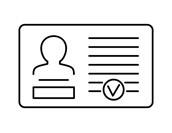 ID管理ツールのおすすめ13種を比較!選び方も詳しく解説!