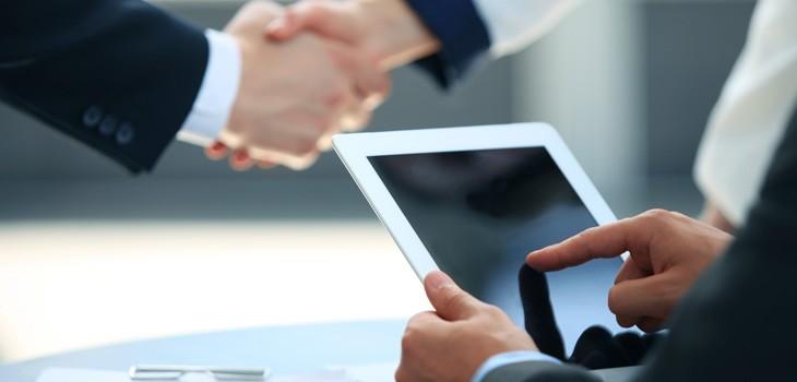 電子契約で取引先の理解を得る方法とは?対応策を詳しく解説!