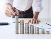 原価管理におけるスループット会計とは?利益を高める方法も解説!
