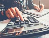 売上原価と販管費の違いとは?費用の内訳を詳しく解説!