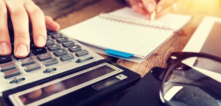 中小企業における原価管理の必要性は?課題や進め方について解説!