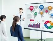 中途採用向けの企業説明会を開催するメリットは?運営の注意点も