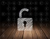 ワンタイムパスワードが持つ3つのメリットとは?