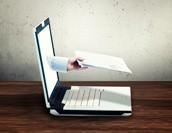 ハンコはもう古い?電子契約の法的有効性を分かりやすく解説!