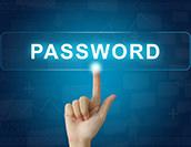 ワンタイムパスワードにおけるトークンの使い方とは?ネットバンクでの利用事例も!