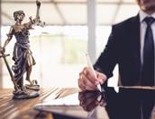電子契約と関係する法律とは?安全に利用する方法もわかりやすく解説