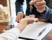 不動産業界で活躍する電子契約とは?活用方法から事例まで詳しく解説!