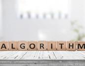 暗号化におけるアルゴリズムとは?種類や強度について詳しく紹介!