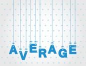 原価管理における移動平均法とは?棚卸資産の評価方法を解説!