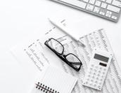 製品開発における原価企画とは?必要性や進め方を詳しく解説!