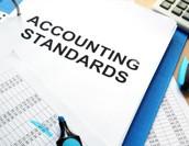 「標準原価」とは?原価管理における計算方法もわかりやすく解説