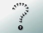 仮想デスクトップ(VDI)とシンクライアントの違いとは?比較解説