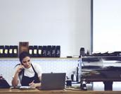 飲食店において原価管理が重要である理由とは?具体的なやり方も解説