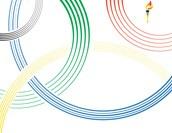 オリンピックに向けたBCP策定について徹底解説!どう対策する?