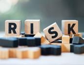 BCPの正攻法!緊急時のリスク特定から社内運用までの手順