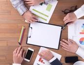 BCM対策ならこれを読め!構築方法を5つのステップで徹底解説!