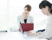 応募者の選考辞退を防ぐ4つの対策方法とは?ツールの紹介も!