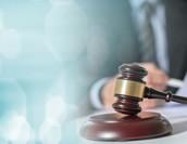 人材採用に関する法律を徹底解説!法律違反となるケースも紹介