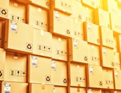 棚卸資産(在庫)評価損とは?計算方法についても解説!