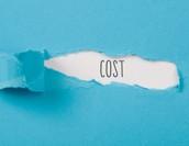 在庫を持つとどんなコストがかかる?削減方法についても解説!