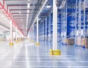 倉庫保管料金の3期制とは?計算方法やメリットをご紹介!