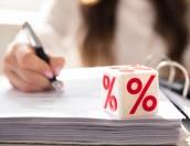 BCP策定時に利用できる税制度は?中小企業強靭化法案について解説