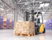 倉庫業とは?業務を始めるにあたって知っておくべき法律も解説!