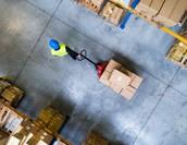 物流倉庫でのピッキングの種類を解説!効率化するポイントは?