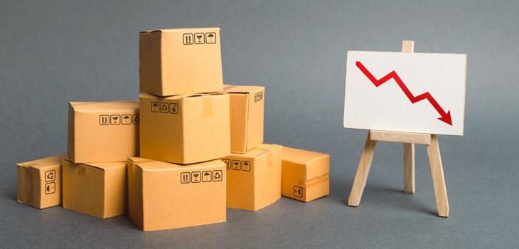 倉庫管理コストの削減方法とは?倉庫管理システムについても紹介!