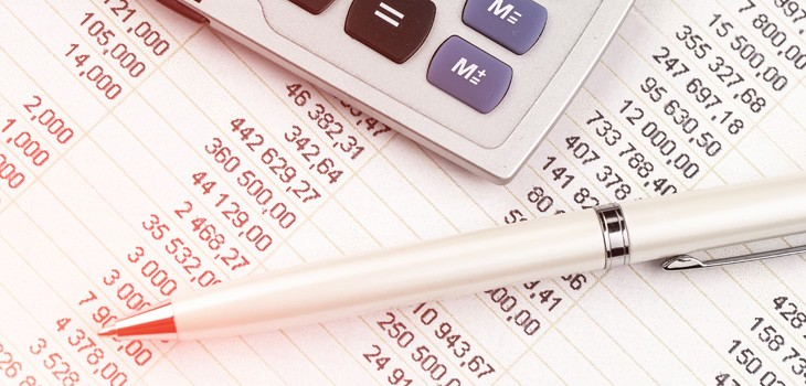 原価管理における費目別原価計算とは?その内容を詳しく解説!