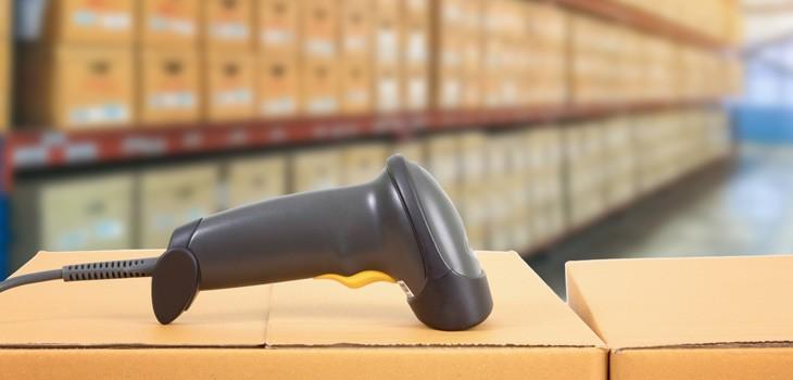 中小企業が在庫管理を効率的に行う方法は?失敗例・導入事例も紹介