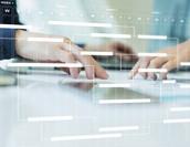 ワークフローシステムとプロジェクト管理ツールの違いは?