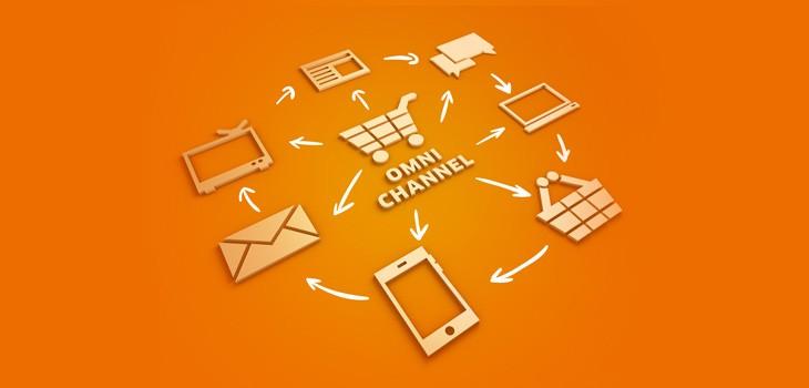 オムニチャネルに対応した在庫管理とは?システム活用の必要性も解説