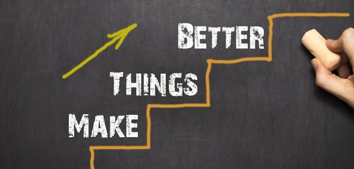 在庫管理業務を改善するには?うまくいかない理由・対策法を紹介!