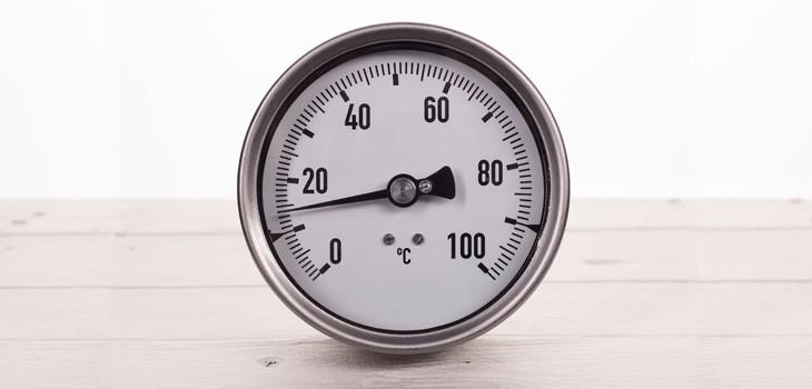 倉庫内における熱中症対策とは?具体的な対策例を紹介!