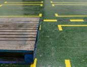 倉庫のレイアウト設計方法を徹底解説!作業効率向上のポイントは?
