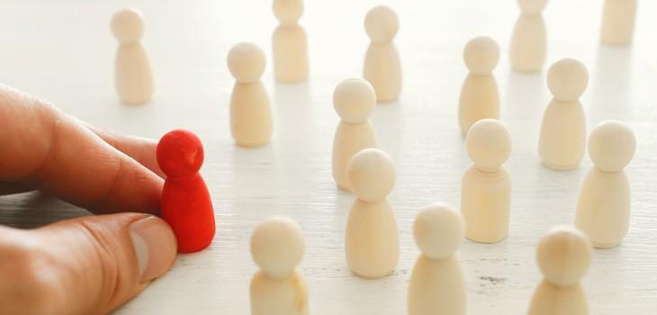 上場準備での労務管理はなぜ重要?勤怠管理システムの導入利点は?
