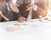 予算計画とは?立て方・管理方法をわかりやすく解説!