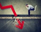 在庫によって黒字倒産の危機?原因と対策をわかりやすく解説!