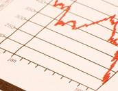 在庫におけるロスとは?計算方法・削減方法をわかりやすく解説!