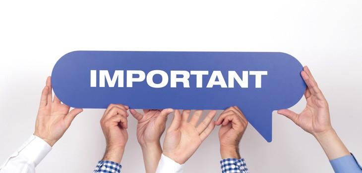 在庫管理を行う重要性は?適切に行うための方法についても解説!