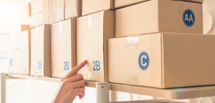 倉庫内の作業品質を向上させるには?システム導入事例も解説