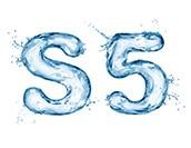 倉庫管理業務における「5S」とは?メリット・活動のポイントを解説