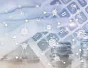 業務効率化にはワークフローシステムの導入を!改善のポイントを解説