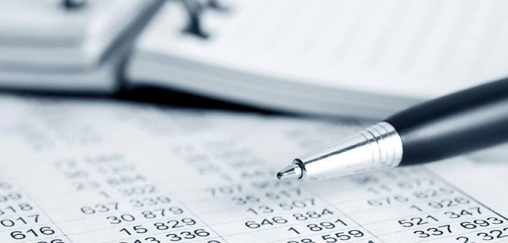 予算管理の目的とは?実施のポイントや効率化する方法も紹介!