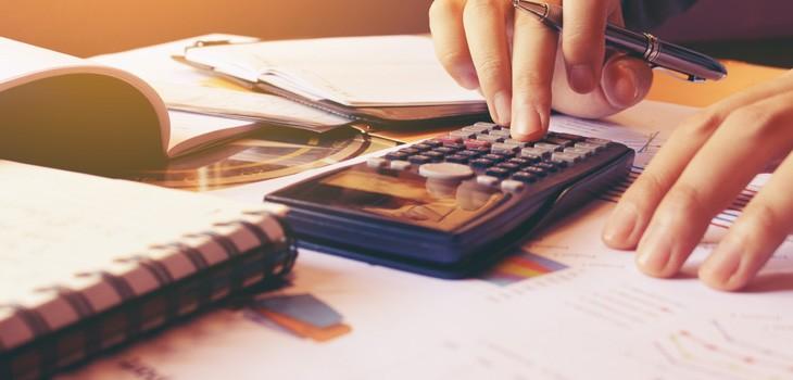 予算管理の方法は?PDCAサイクルに沿ってわかりやすく解説!