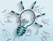 社内のナレッジをためる重要性・方法は?注意点についても解説!