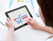 【受発注システム11選】アプリやブラウザで利用できる製品を紹介!