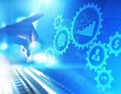 製造業におすすめのワークフローシステム!人気製品や導入事例も紹介