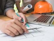 建設業で使えるワークフローシステムの選び方とは?人気製品も紹介!